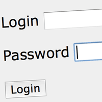 How to Build an Unobtrusive Login System in Rails