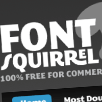 Quick Tip: How to Work with @Font-face