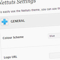 How to Create a Better WordPress Options Panel