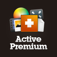 Get a Flash Education from the Professionals with Active Premium