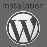 20 Steps to a Flexible and Secure WordPress Installation