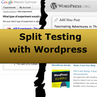 An Introduction to Split Testing in WordPress