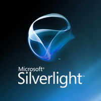 How to Build Silverlight Video Players with Expression Encoder