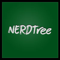 NERDTree