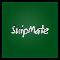 SnipMate