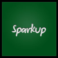 Sparkup