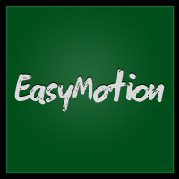 EasyMotion