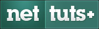 Nettuts+ Logo