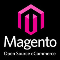 Preview for Magento for Designers: Part 6